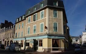 chambres d hotes limoges centre hotel citotel d or proche du centre ville photo de d or