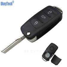 lexus golf singapore online buy wholesale golf key fob from china golf key fob