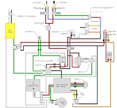 wiring diagram mobile home wiring diagram 4 wire mobile home