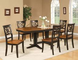 Elegant Interior And Furniture Layouts Pictures  Beautiful Gothic - Gothic dining room table