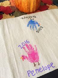 penelope thanksgiving kids crafts archives west coast jensens