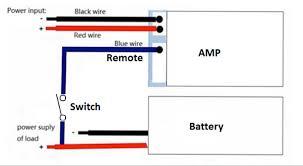 mtx abus wiring diagram kicker subwoofer wiring diagram kicker