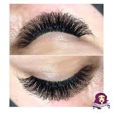elite extensions pre made fans elite lashes eyelash extensions supplies