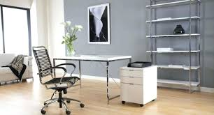 ashley furniture corner desk ashley furniture corner desk besttestosteronebooster club