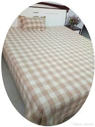 naturally colored cotton bedding pillow 1 bed sheet softness