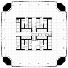 goldin finance 117 u2013 st pfeffer architect