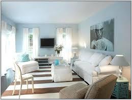 best light blue paint color light blue paint colors for living room light blue grey paint color