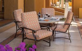 Lawn Chair Fabric Material Patio Chair Sling Replacement Dallas 100 Images Patio