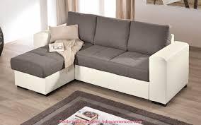 divani per salotti divanidea poltrone e divani divano completamente sfoderabile per