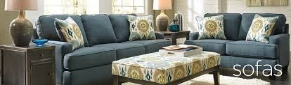 Who Sells Sofas by Sofas U0026 Couches Mathis Brothers Furniture Stores