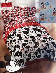 Toys R Us Comforter Sets Disney Pixar Finding Dory Activity Table Set Kids Only Toys