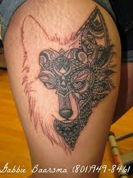 Mens Forearm Tattoos Writing Ideas 14 Nationtrendz Com 14 Best Outside Forearm Name Designs Images On