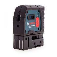 lade laser gpl5 laser 5 point self levelling