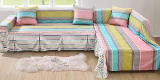 corner sofa throws best design 2018 2019 sofakoe info