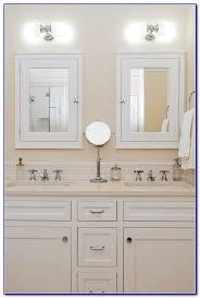 Ikea Bathroom Medicine Cabinet - bathroom medicine cabinet with mirror ikea cabinet home