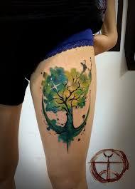 best 25 oak tree tattoo ideas on pinterest tree tattoos tree