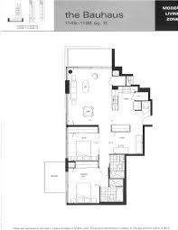 e floor plans 333 adelaide st east mozo lofts floor plans