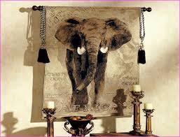 Animal Print Bathroom Decor African Safari Bathroom Decor African Bathroom Decor Tsc
