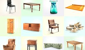 best ikea products ikea creates platform for second hand furniture sales creativity