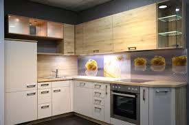 küche mit e geräten günstig günstige küchenblöcke mit e geräten rheumri