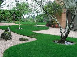 Rock Garden Landscaping Ideas Front Yard Landscaping Ideas To Add Instant Curb Appeal Freshome Com