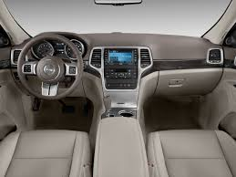 diesel jeep grand cherokee jeep grand cherokee diesel sport utility coming in 2013