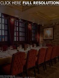 private room dining nyc home design ideas