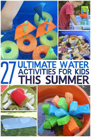 81 best summer water games images on pinterest games summer
