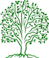 image gallery of simple tree of symbol