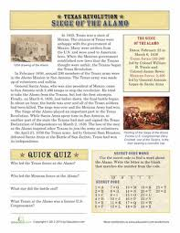 69 best ca history images on pinterest fourth grade gold rush