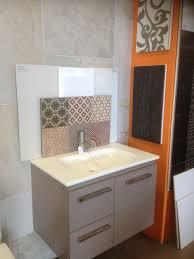 bathroom feature tile ideas fashioned bathroom floor tile home willing ideas
