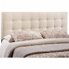 bedroom awesome bed frames at target headboard with