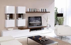 home decor sofa set tv on wall idea home decor sofa set coffee table with storage trunk