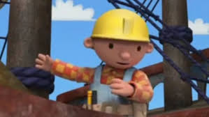 bob builder u0027ready steady build u0027 theme song daily mail