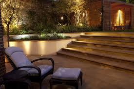 Landscape Lighting Design Tips by Landscape Lighting Design Ideas 1000 Images Amazing Idea Of