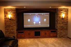 watch home design shows home theaters