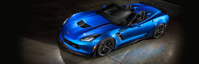 kerbeck used corvettes 2015 corvette stingray and z06 information