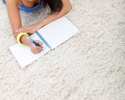 Denver Carpet Stores Denver Carpet Store Info On Discounted Carpet Sloanes Carpet