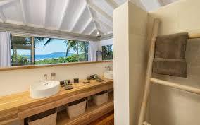 sunset house tamarindo costa rica u2013 ke nui north shore oahu hawaii