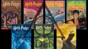 books harry potter trivia night 11 3 17 1 ticket