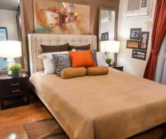 2 Bedroom Apartment For Rent In Pasig Property For Sale In Metro Manila