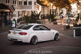 stance bmw m3 do you stance page 126