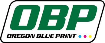 Blueprint Copies Near Me Oregon Blue Print Large Format Printing Digital Printing