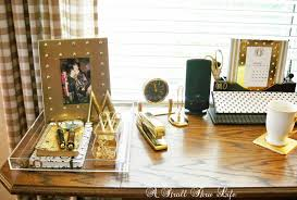 23 luxury gold desk decor yvotube com unique mirrored desk with x bench seating for the home pinterest