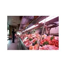 penny s penny s quality butchers butchers shop 880 military rd mosman
