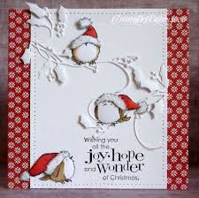 best 25 penny black cards ideas on pinterest christmas cards