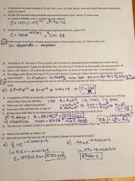pre calculus fall 2015