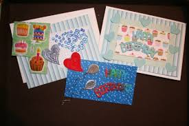 make your own card make your own birthday cards top 25 best greeting cards