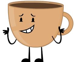 Coffee Cup coffee cup object terror wiki fandom powered by wikia