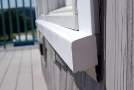 cellular pvc trim the durable aesthetic option buildipedia
